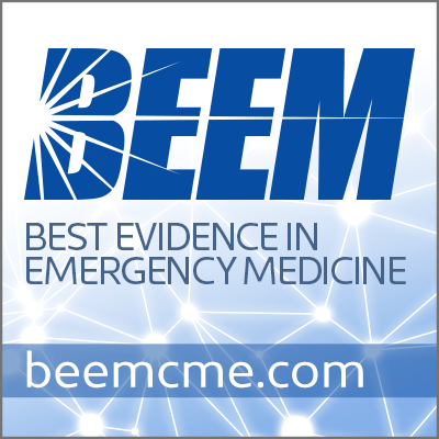 BEEM 2015 Logo