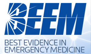 BEEM New Logo