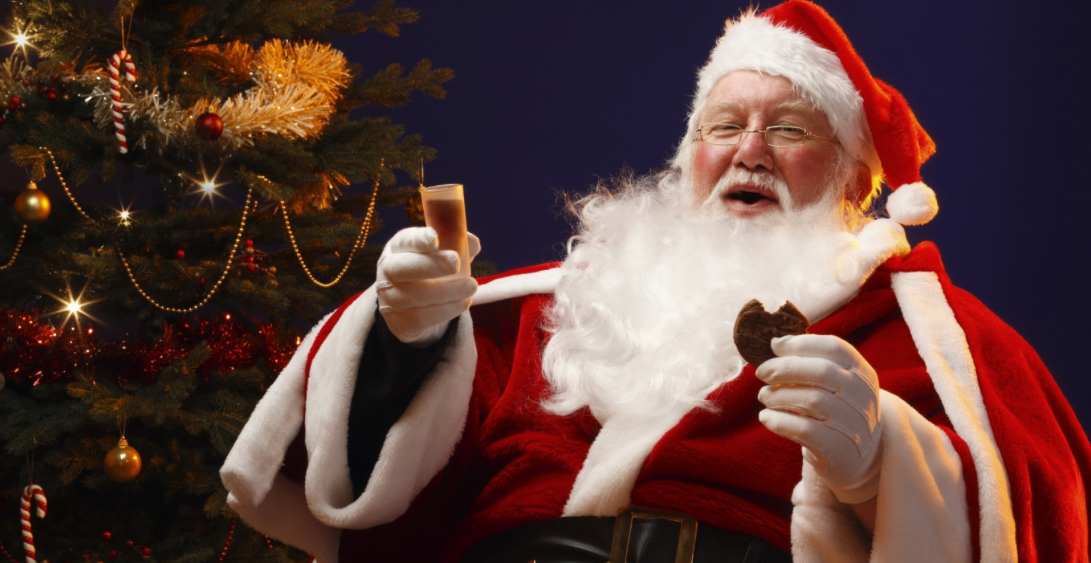 SGEM #16: Ho, Ho, Hold the Proton Pump Inhibitor in Upper Gastrointestinal Bleed