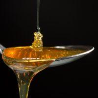 SGEM#26: Honey, Honey (Pediatric Cough)