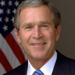 George-W-Bush-9232768-1-402