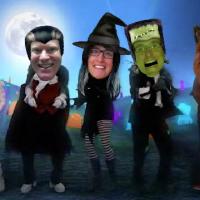 BEEM Scream Team