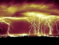 SGEM#48: Thunderstruck (Subarachnoid Hemorrhage)
