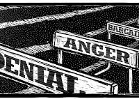 SGEM#49: Five Stages of Evidence Based Medicine Grief