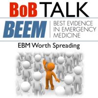 Best of BEEM (BoB) Talk SRPC 2014