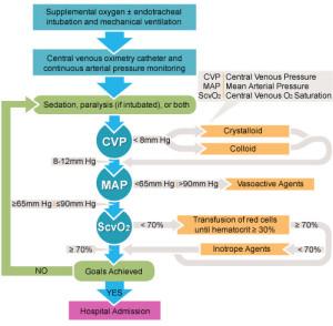 septilin for liver disease