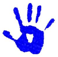 five+fingers