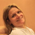Dr. Katrin Hruska