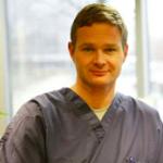 Dr. Louis Probst