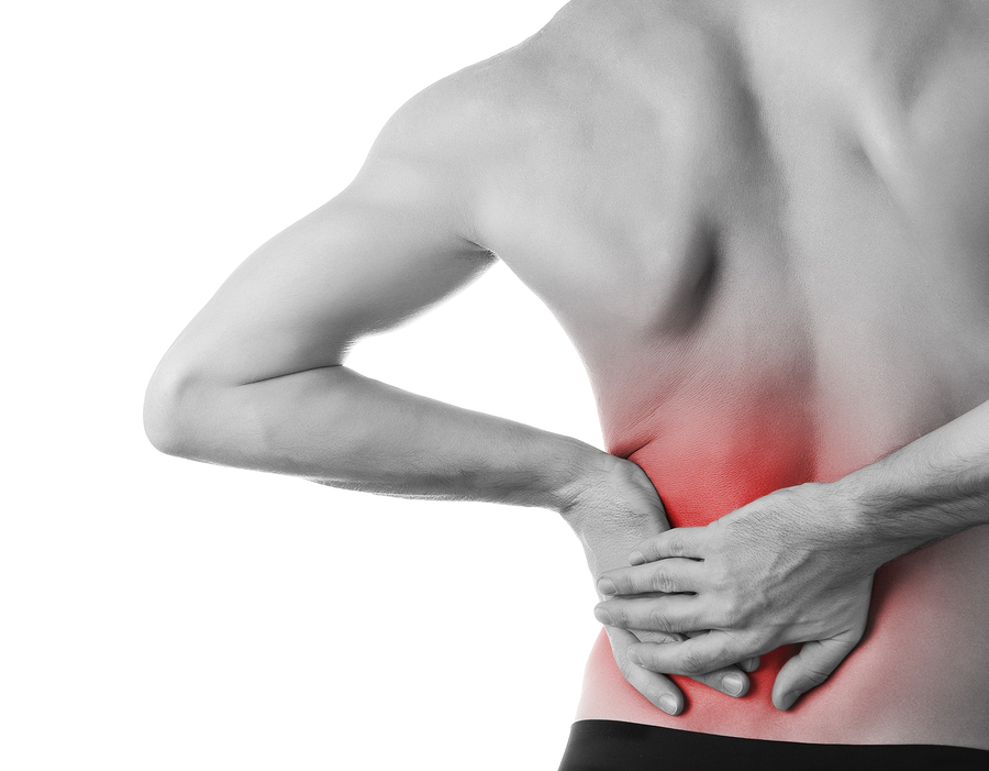 SGEM#87: Let Your Back Bone Slide (Paracetamol for Low-Back Pain)