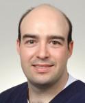Dr. Marcel Emond