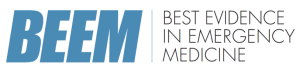 BEEM Logo