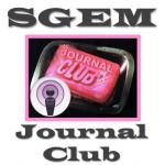 SGEM JC logo