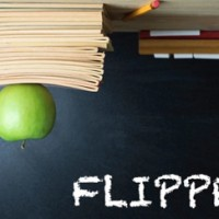 SGEM#99: I Flip My Classroom Back and Forth