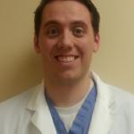 Dr. Chris Fowler