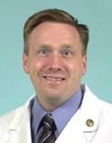 Dr. Chris Carpenter