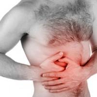 SGEM#115: Complicated – Non-Operative Treatment of Appendicitis (NOTA)