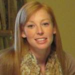 Cassandra McEwan