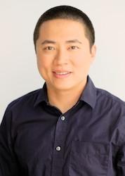 Dr. Alan Chiem