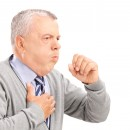 SGEM#120: One Thing or Two for Community Acquired Pneumonia?
