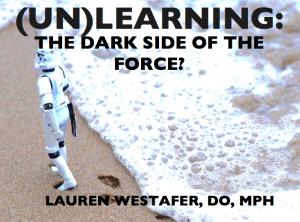Lauren Title Slide