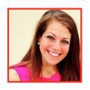 SGEM Xtra: Dr. Lauren Westafer CAEP2015