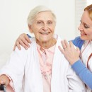 SGEM Xtra: Don't Bring Me Down – Preventing Older Adult Falls from the Emergency Department