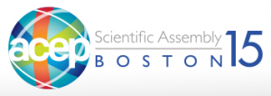 ACEP-2015-logo