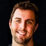 Dr. Justin Morgenstern