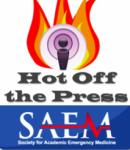 SGEM-HOP-SAEM-logo-227x300