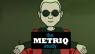 SGEMXtra: Enter the METRIQ
