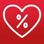 HEART Pathway App