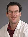 Dr. Simon Mahler