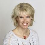 Dr. Chantal Guimont