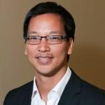 Dr. Rodrick Lim