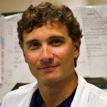 Dr. Corey Heitz
