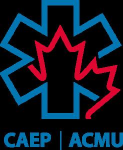 caep-logo-short
