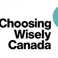 SGEM Xtra: CAEP Choosing Wisely