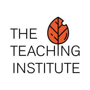 The-Teaching-Institute-Logo