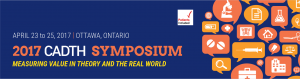 2017_CADTH_symposium_web_banner-01