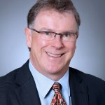 Dr. Ian Stiell