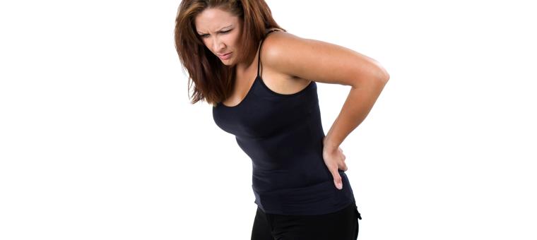 SGEM#173: Diazepam Won't Get Back Pain Down