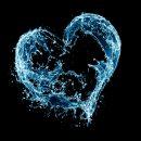 SGEM#170: Don't Go Breaking My Heart – Ottawa Heart Failure Risk Scale