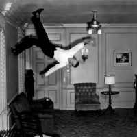 SGEM#175: Dancing on the Ceiling with Ketorolac for Pain