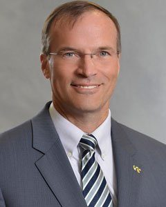 Dr. Richard Hamilton