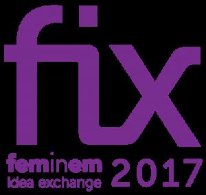 fix 2017