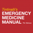 SGEM Xtra: Judith Tintinalli – Legend of Emergency Medicine