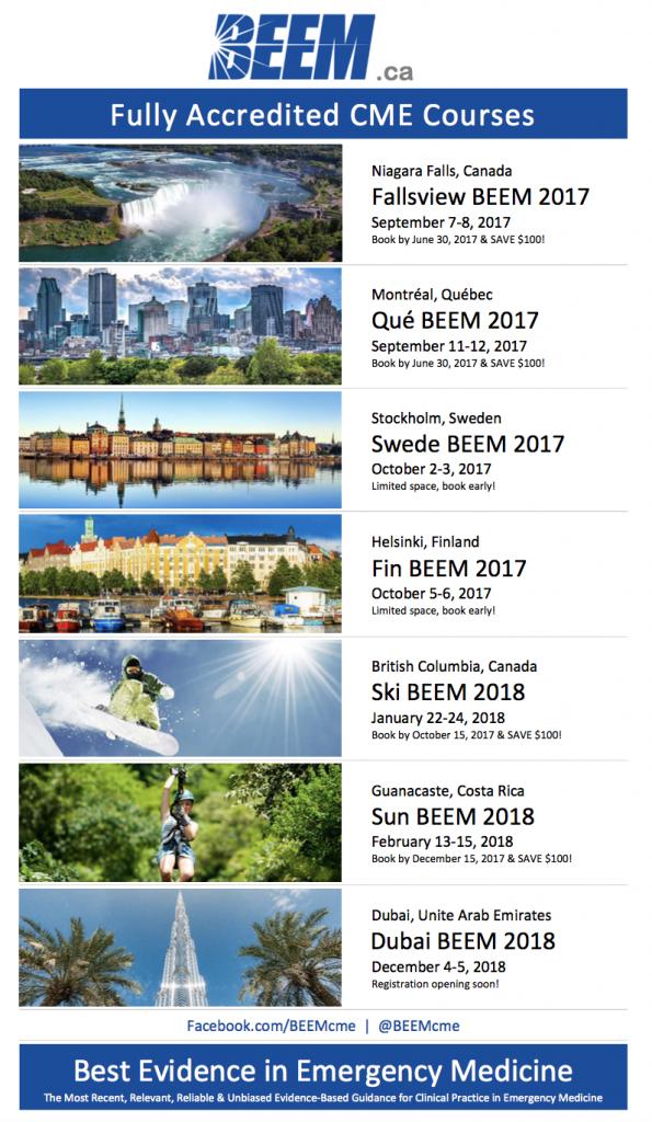 BEEM 2017-18