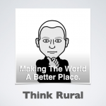 Think Rural