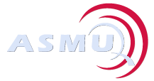 logo-asmuq